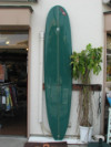 LONGBOARD WIDEFORM MODEL